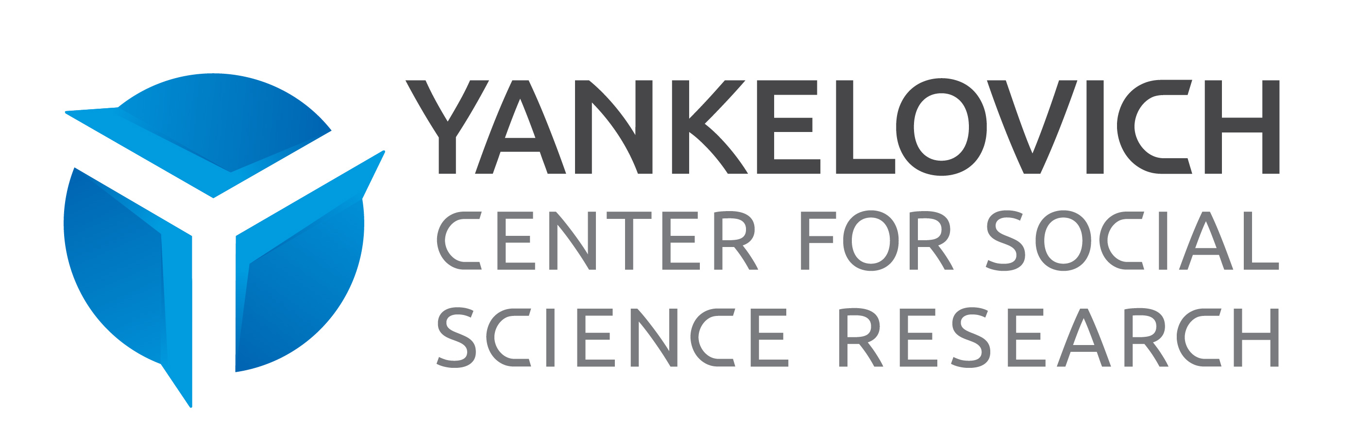 the yankelovich center for social science research