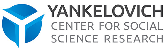 Yankelovich Center for Social Science Research